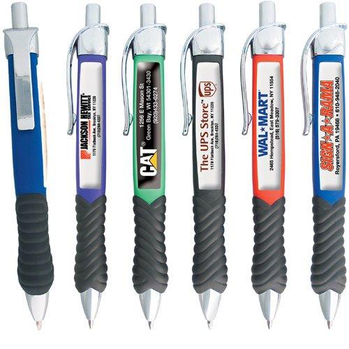 Bút Quảng Cáo